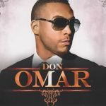 Hector El Father Ft Don Omar – Tirenme (Mix)