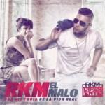 RKM – El Malo