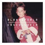 Cosculluela – Blanco Perla (Album) (iTunes)