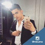 Maluma Alcanza Más De 16 Millones De Seguidores En Instagram