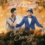 Ken Y Ft. Oscarcito – Canta Conmigo