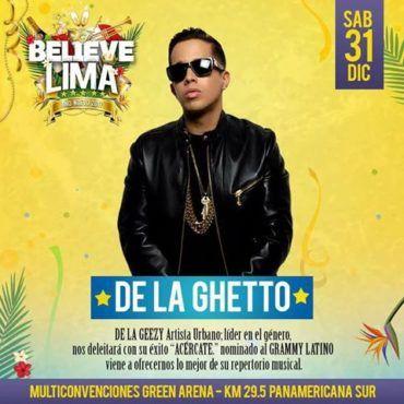 1480782875_418_j-alvarez-y-de-la-ghetto-celebraran-ano-nuevo-en-lima