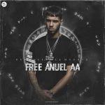 Anuel AA Feat Sou Y OA – Estas Frontendome (By Dj Chino Mixxx Dj Diego)