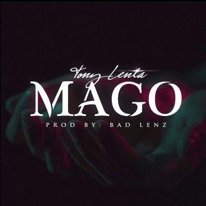 Mago - JoLgito & Flowsito Ft. Tony Lenta - Vamonos