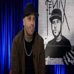 SUFI - Nicky Jam y J Balvin paralizan centro comercial en colombia
