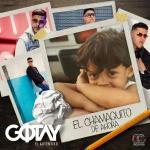 Gotay Presenta: El Chamaquito De Ahora (CD Completo) (2017) (iTunes)