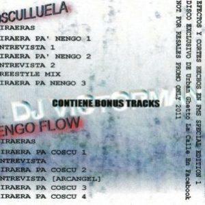 Dj Victorman Back Cover Nengo Vs Coscu 370x299 4 370x299 - Special Edition La Verdad Brutal Da Show EP 24