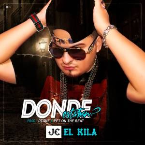 11147241 10153402300890982 662990696267578702 n 49 370x370 - Baby Johnny – Donde Estaban (Official Video)
