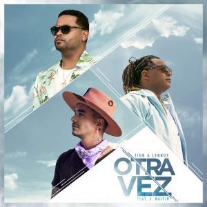 57b002bf5ef64 - Nova La Amenaza @ Nova Otra Vez (Official Video)