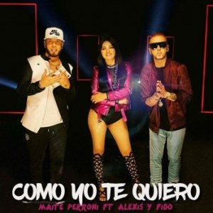63e646c04f02eb1d8a9ae27c91f011175e4a32bf 3 370x349 - Juhn El Allstar Ft. Ozuna – Confia (Remix) (Official Video)