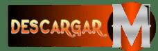DESCARGAS.jpg - ANNUB3ATX – Nose (Prod By ANNUB3ATX)