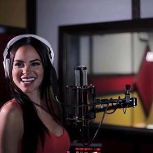 OF2GnqX 370x246 - Natti Natasha – Criminal (Youtube On Stage) (Live 2018)