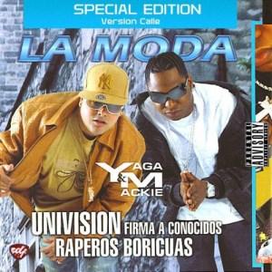 cwyo13et2d9h 370x370 - Special Edition La Verdad Brutal Da Show EP 24