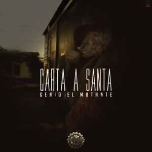 iqes8i83vn5b - Anonimus Ft Eix La Carta Musical - Darle