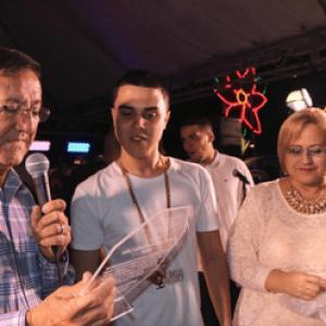 m4Xzn8K 370x248 - Donday, Darkiel – Chica De Fiesta (Video Lyric)