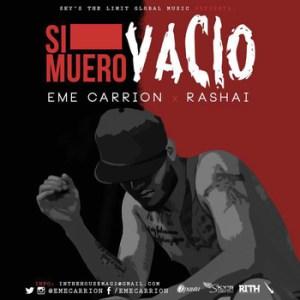 paev266gmek3 - Eme Carrion – Ella Es Una Criminal (Official Video)