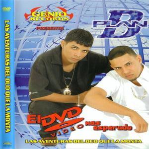 zYU2Sxe - Maluma – El Prestamo (En Vivo)