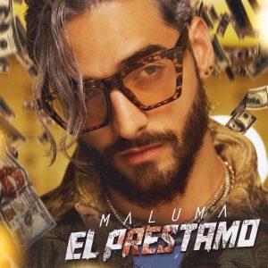 Maluma – El Préstamo 300x300 - Maluma – El Prestamo (En Vivo)