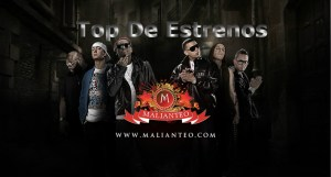 63e646c04f02eb1d8a9ae27c91f011175e4a32bf - Jowell Ft. Maldy, Alexis & Lennox - Perreo 101 (Official Remix)
