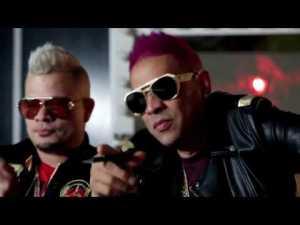 cjl9xozdtzk - Jowell Ft. Maldy, Alexis & Lennox - Perreo 101 (Official Remix)