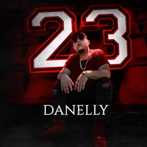 rs8ug1rfyeu 300x169 - Danelly - Los dos (Video Official)