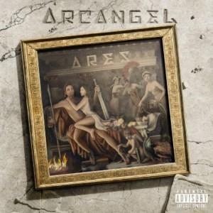 5 300x300 - Arcangel – Entrevista (2018) ARES y sus proyectos