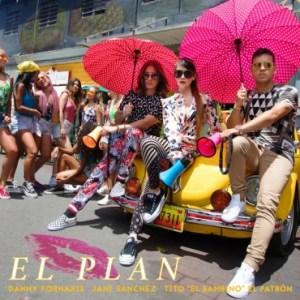 63e646c04f02eb1d8a9ae27c91f011175e4a32bf 5 300x300 - Danny Fornaris Ft. Tito El Bambino Y Jani Sanchez – El Plan (Official Video)
