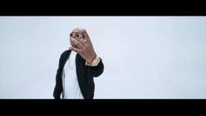 hd9sb6skzac - Enzo La Melodia Secreta Feat El Enviado, Dj Unic - Forever (Video Official)