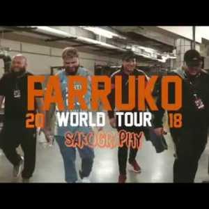 ptzixbi67fm 300x225 - Farruko – Farruko World Tour 2018 (Episodio 1)