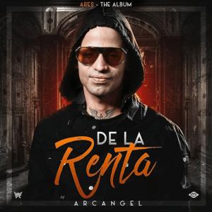 delarenta - Renta Flows - To Mi Tiger Son (Video Official + Mp3)