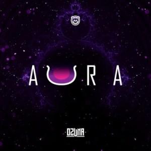 AURA 300x300 - Ozuna Ft. Akon – Comentale (Teaser Oficial)