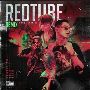 Sander Wazz Ft. Ecko Y Khea RedTube Official Remix 300x300 - Candela - Eladio Carrion X Ecko ( Video Oficial )