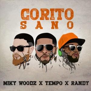 corito 300x300 - Los Elit Version - Corito Sano