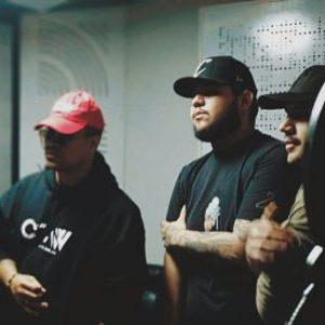 """Ac Black se encuentra trabajando una canción junto Amaro 300x276 - """"Cuéntale"""" de Ac Black sobrepasa las 60.000 visitas en YouTube"""