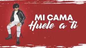 bhc7l2prvww - Pantyman Ft. El Gran Jaypee - Mi Cama