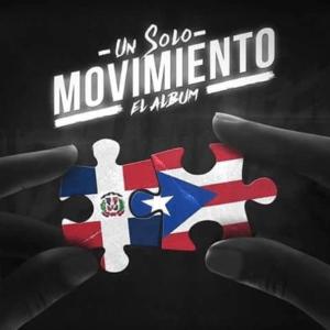movimiento 1 300x300 - Mark B Ft. Arcangel – Todo Va Estar Bien (Official Video)