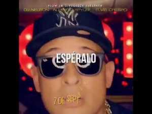 pcrgaw93ure - DJ Nelson Ft. Alberto Stylee y Elvis Crespo – Bien Guillao