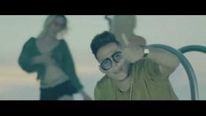 0efympdykia - Enzo La Melodia Secreta Feat El Enviado, Dj Unic - Forever (Video Official)