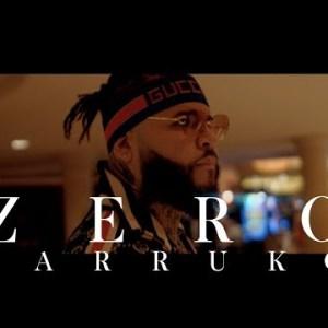 0 47 300x225 - Farruko - Zero