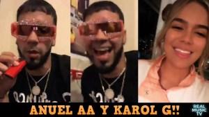 tbzenjx2de8 - Karol G – ?? (Preview)