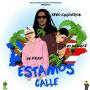 tamos - Ray Menace Ft Tego Calderon Y La Erre - Estamos Calle