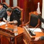 Cámara de Bolivia anula Código Penal que criminalizaba evangelismo