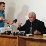 Policía dice que Dios le reveló cómo resolver caso del templo satánico en Brasil