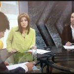 PRESIDENTE DE BOLIVIA DECIDE SUSPENDER EL CÓDIGO PENAL QUE GENERÓ PREOCUPACIÓN ENTRE EVANGÉLICOS