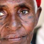 Desilusionada por curanderos, anciana es sanada tras soñar con Jesús