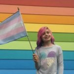 """Gobierno de EE.UU. dice que """"diseño de Dios"""" se opone a ideología de género"""