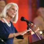 "Hija de Billy Graham dice que muerte de su padre servirá para ""sacudir a la Iglesia"""