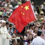 Vaticano ignora persecución de cristianos y negocia acuerdo con China