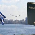 """""""NUESTRO DIOS ES FIDEL CASTRO"""", DICEN POLICÍAS AL CONFISCAR LAS BIBLIAS DE CRISTIANOS EN CUBA"""