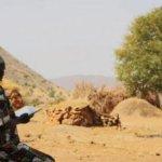 Más de 200 millones de personas no tienen acceso a la Biblia en su idioma